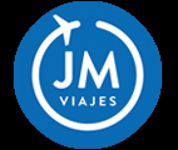 JM Viajes