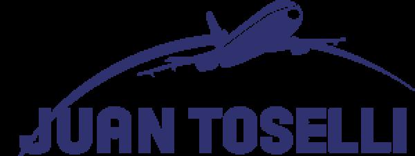 Juan Toselli International Tours