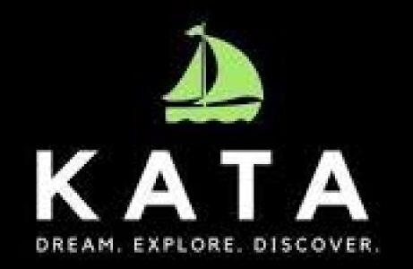 Kata Travels