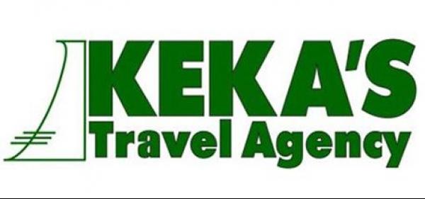 Kekas Travel