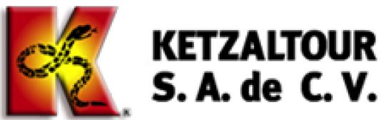 Ketzal Tour S.A. de C.V.