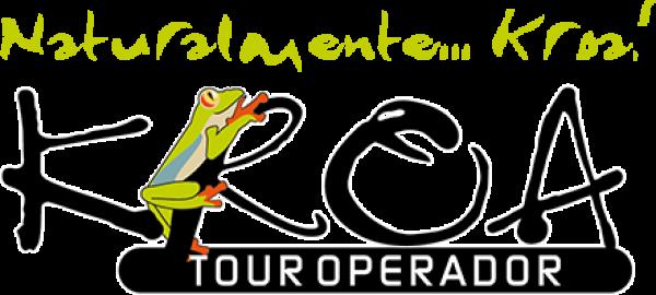 Kroa Tour Operador S.A. de C.V.