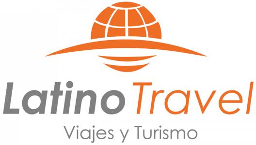 Latino Travel Perú