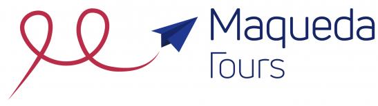Maqueda Tours