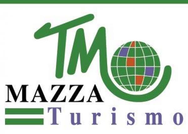 Mazza Turismo