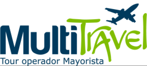 Multi Travel Colombia