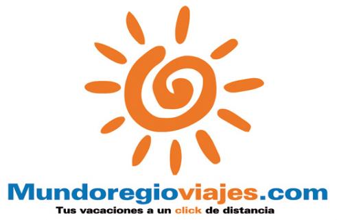 Mundoregio Viajes Monterrey