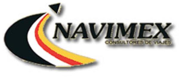 Navimex Agencia de Viajes