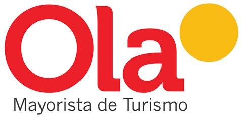 OLA Mayorista de Turismo