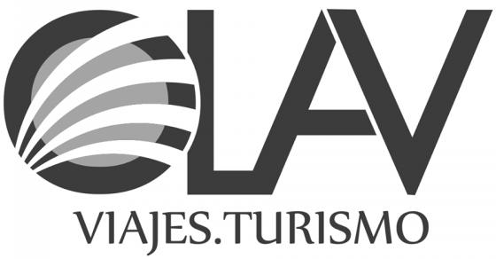 Olav Viajes Turismo
