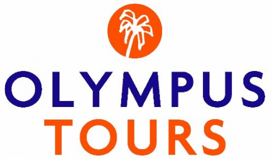 Olympus Tours Cancún