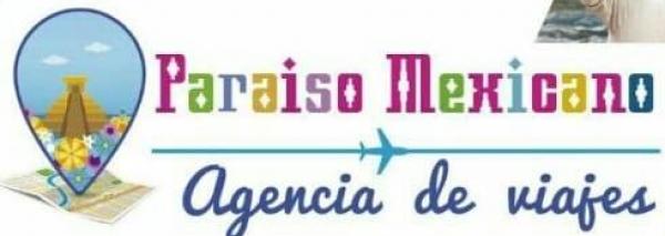 Paraíso Mexicano Agencia de Viajes