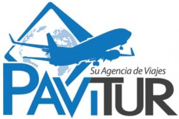 Pavitur Costa Rica