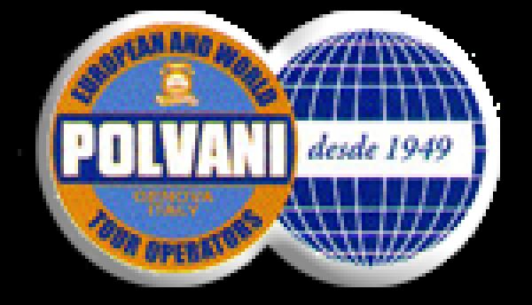 Polvani Tours Argentina