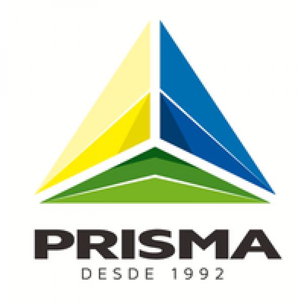 Prisma Operadora Mayorista