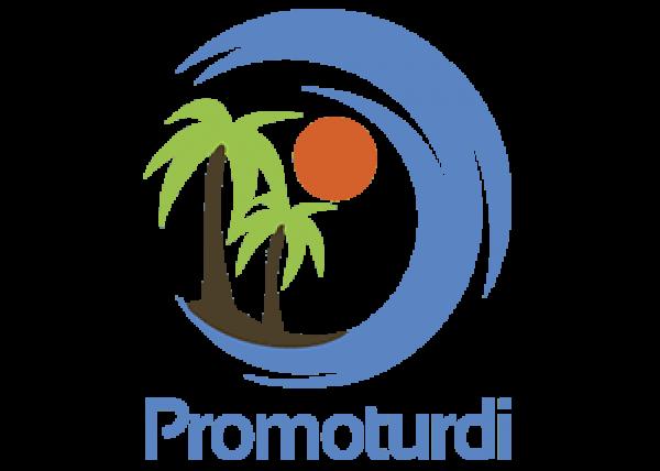 Promotora de Turismo y Diversión Promoturdi