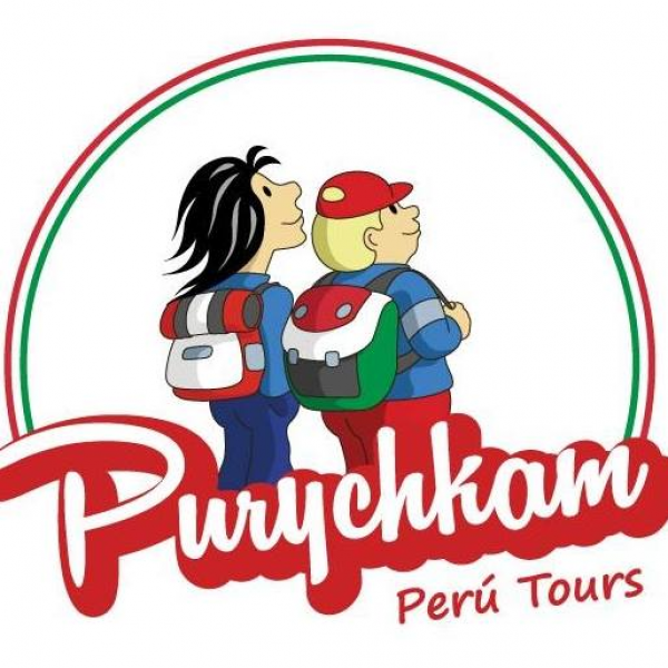 Purychkam