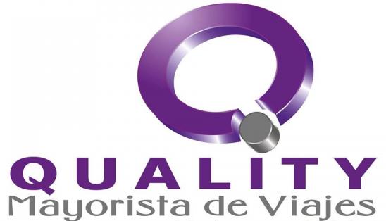 Quality Operadora Mayorista