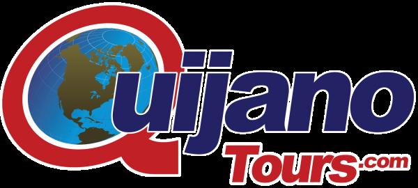 Quijano Tours