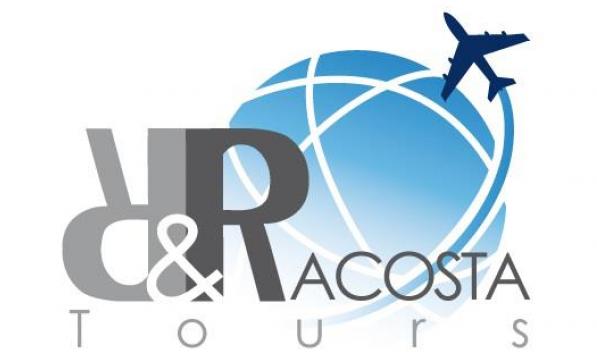 R & G Acosta Tours