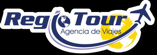 Regio Tour Monterrey