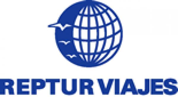 Reptur Agencia de Viajes