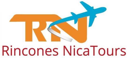 Rincones Nica Tour Operador