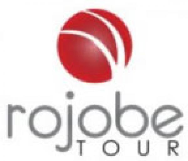 Rojobe Tour Guadalajara