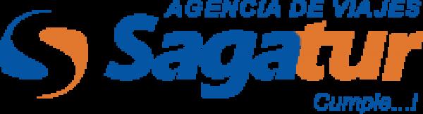 Sagatur Agencia de Viajes