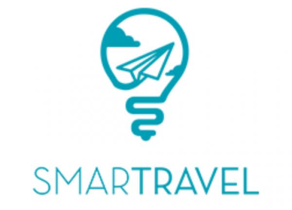 Smar Travel Perú