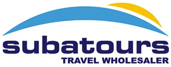 Suba Tours Bogotá