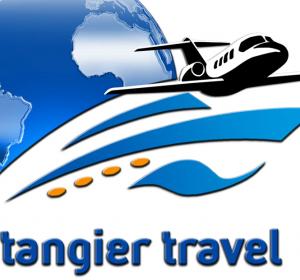 TANGIER TRAVEL