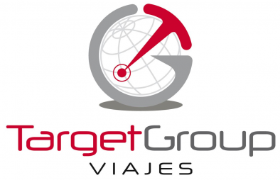 Target Group Viajes