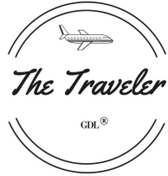 The Traveler Gdl