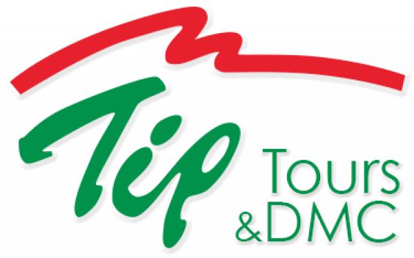 Tip Tour Operator & DMC
