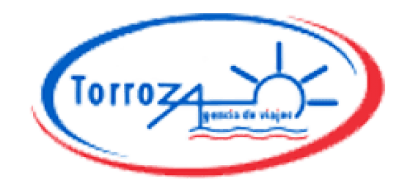 Torroza Agencia de Viajes