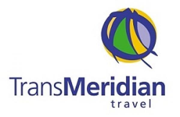 Transmeridian Travel Perú