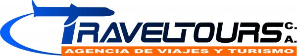Travel Tours Venezuela
