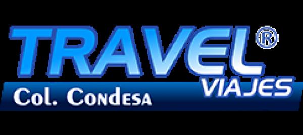 Travel Viajes Condesa