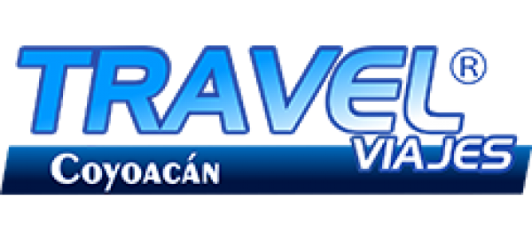 Travel Viajes Coyoacán