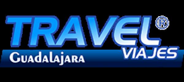Travel Viajes Guadalajara