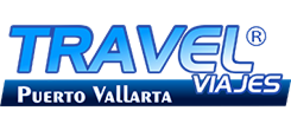 Travel Viajes Vallarta