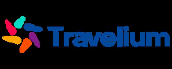 Travelium Agencia de Viajes
