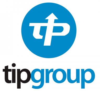 Tripgroup