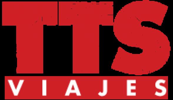 TTS Viajes Argentina