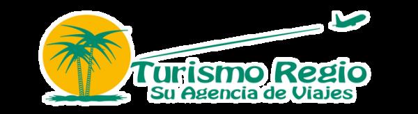 Turismo Regio Monterrey