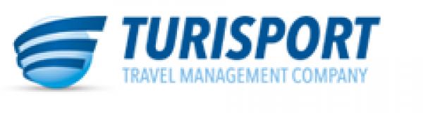 Turisport Uruguay