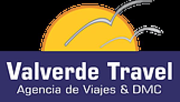 Valverde Travel Agencia de Viajes & DMC