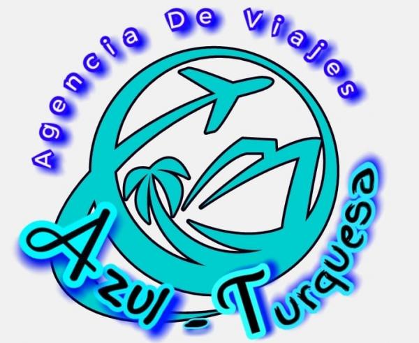 Viajes Azul Turquesa