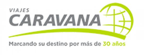 Viajes Caravana San José